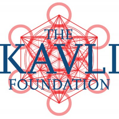 kavli_logo