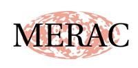merac_logo
