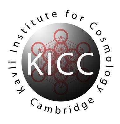 KICC_logo