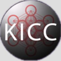 KICC_logo2