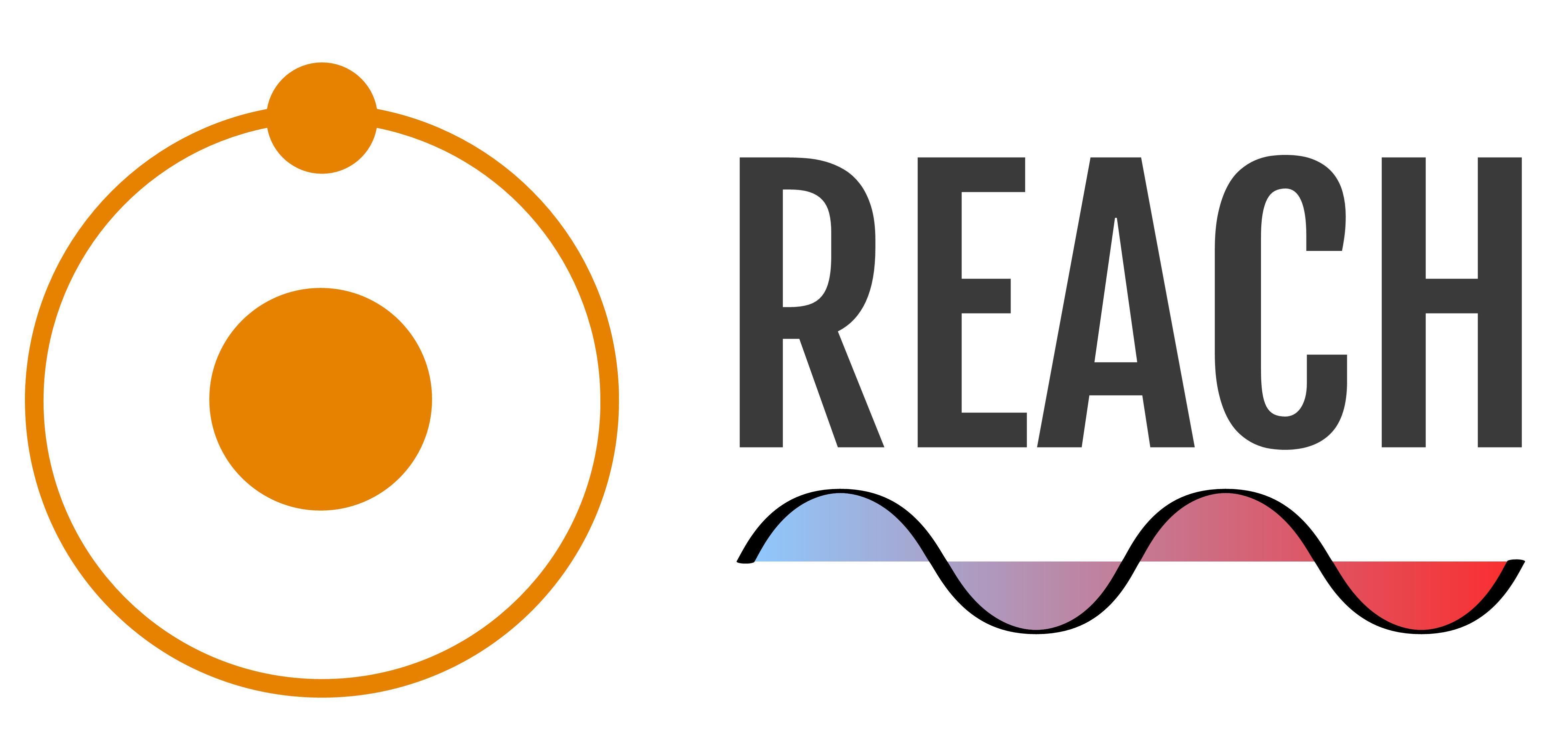 REACH logo HD_crop