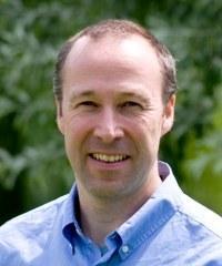 Professor John  Richer
